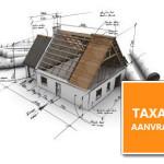 NWWI Taxatie tegen scherp tarief